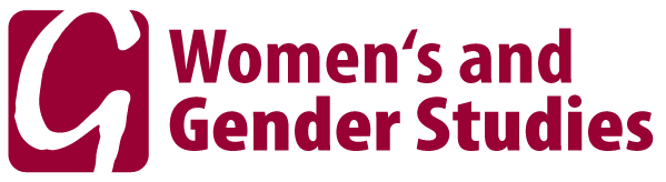 genderstudies.uk: Women's and Gender Studies online